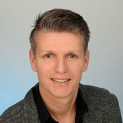 Ing. Klaus Interkörner